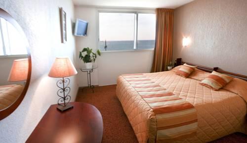InterHotel Port Marine Sete Use Coupon STAYINTL Get - Hotel port marine sete