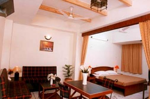 Luxury_Room