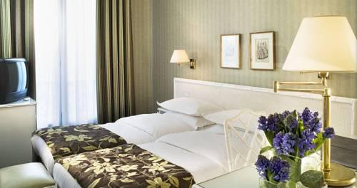 Turenne Le Marais, Paris. Use Coupon Code HOTELS & Get 10% OFF.