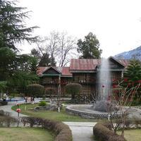 apple-valley-resort-kullu-cottages-41753840fs