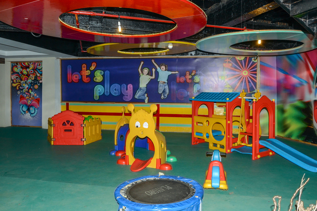 Play_Area_(1)