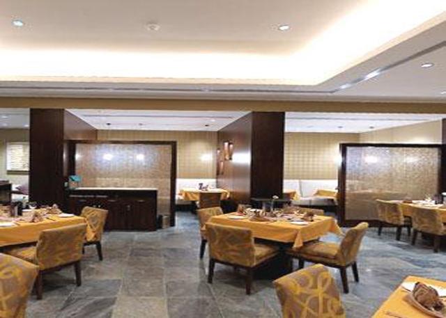 Dinning_area