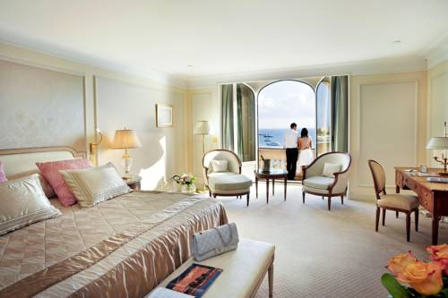 Intercontinental carlton cannes cannes use coupon code for Prix chambre carlton cannes