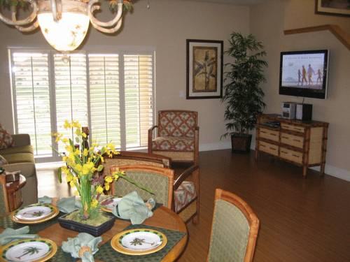 Villas At Regal Palms Resort Spa Davenport Reviews Photos