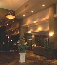 Rime Garden Inn Suites Birmingham Use Coupon STAYINTL Get