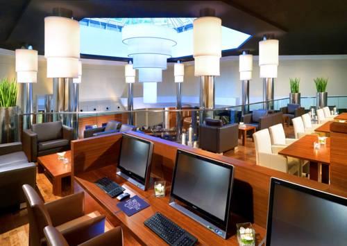 the westin grand frankfurt frankfurt use coupon code hotels get 10 off. Black Bedroom Furniture Sets. Home Design Ideas