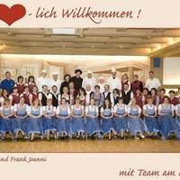 Superior Hotel Am Kamin, Kaufbeuren. Use Coupon Code U003eu003e STAYINTL U003cu003c Get U20b9 2,000  Cashback.