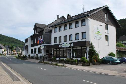 sauerland single single kemnath hotel  Standard Holiday Home, Hotel Rooms Appartments, Dorint Hotel Hotel ibis Styles Arnsberg.