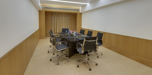 boardroom_img_large