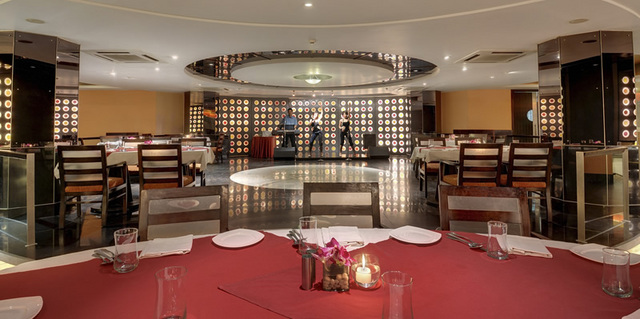 casablanca_img_large_restaurant