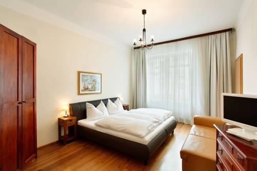 Hotel Casa D\'oro Luciani Schonbrunn, Vienna. Use Coupon Code ...