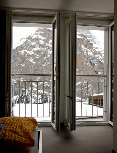 Hotel View & Eiger Guesthouse Muerren. Use Coupon Code HOTELS u0026 Get 10% OFF.