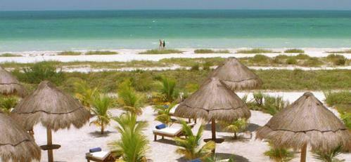 Hm villas paraiso del mar isla holbox use coupon code for Villas hm paraiso del mar holbox