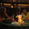 DinnerattheResturant06-03-2014-10-52-011