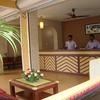 Reception15-02-2014-01-37-381