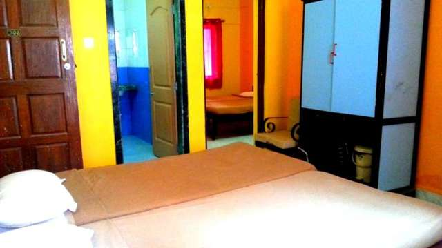 Famil_Room_1_at_Anup_Holiday_Homes_Goa_amtu59