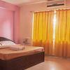 Standard_Ac_room