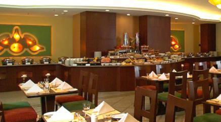 restaurant2_w.JPG