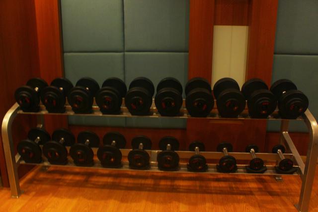 Gym_(3)