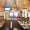 200701251224471452_Timber_Trail_Resort_Bar_Image1