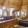200701251224471452_Timber_Trail_Resort_Bar_Image2