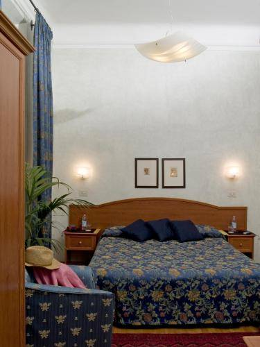 Soggiorno Madrid, Florence. Use Coupon >>STAYINTL<< & Get ₹ 1,500 ...