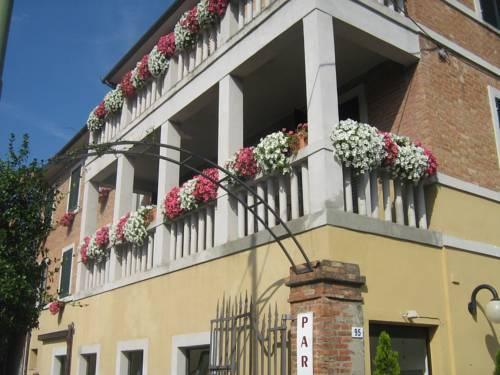 Soggiorno Lo Stellino, Siena. Use Coupon >>STAYINTL<< & Get ₹ 2,000 ...