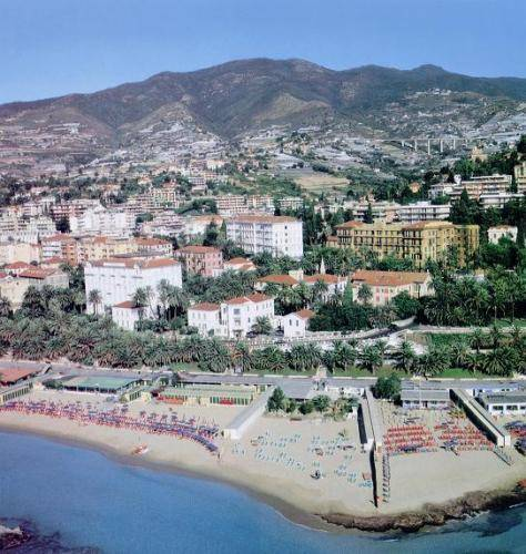 Belsoggiorno, San Remo. Use Coupon Code HOTELS & Get 10% OFF.