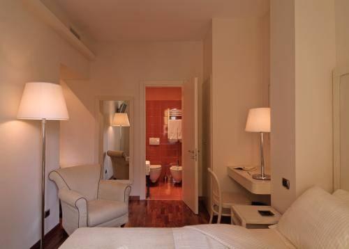 Hotel Terrazza Marconi, Senigallia. Use Coupon >> STAYINTL << Get ...