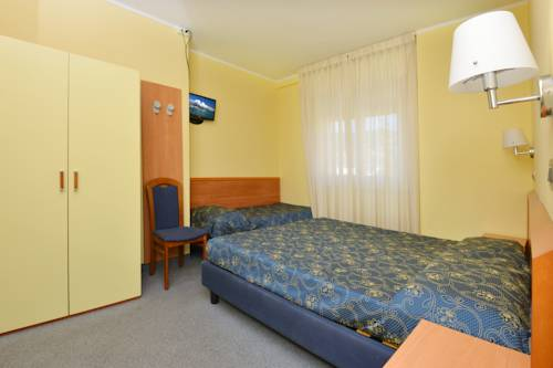 Hotel Terrazzo, Salo. Use Coupon Code HOTELS & Get 10% OFF.