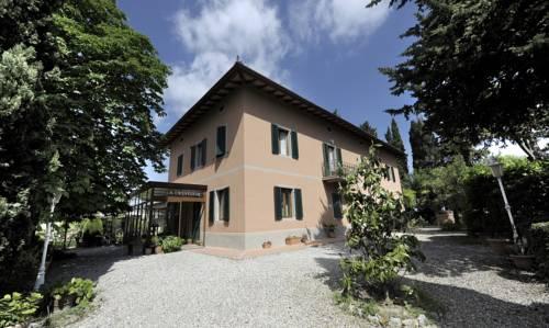 Hotel Villa Belvedere, Castel San Gimignano. Use Coupon Code HOTELS ...