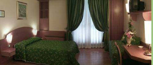 Hotel La Terrazza, Assisi. Use Coupon >> STAYINTL << Get ₹ 2,000 ...