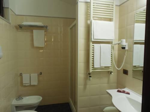 Hotel Ristorante Le Terrazze Sul Gargano, San Giovanni La Punta. Use ...