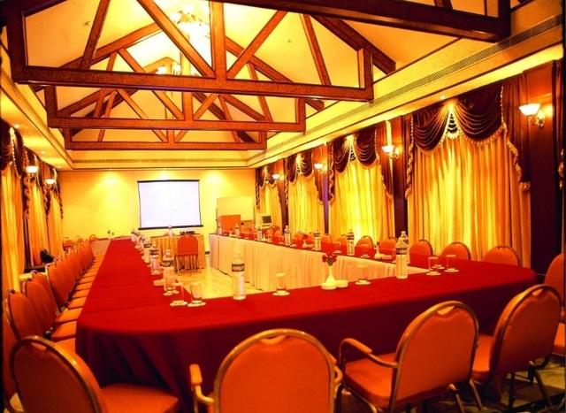 35 Verified Reviews of Celebrity Resort Chennai | Booking.com