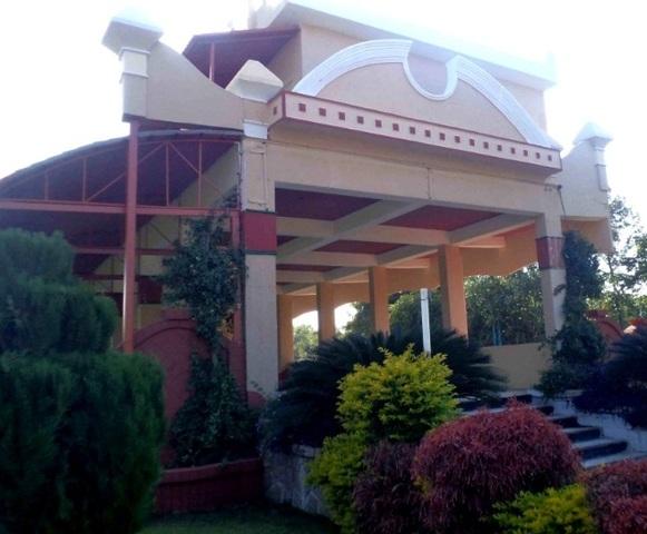 Celerity Resort   Contact Us - Welcome to Celebrity Resort