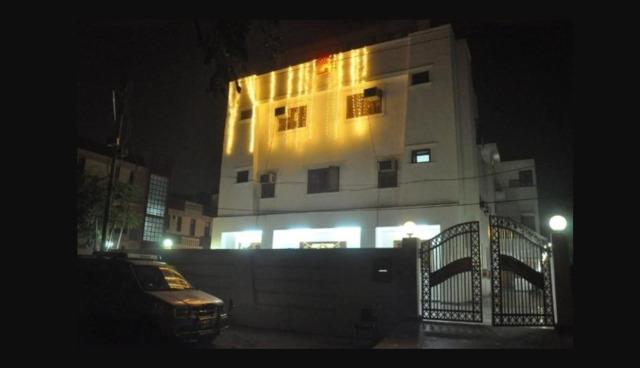 Sunrise_hotel