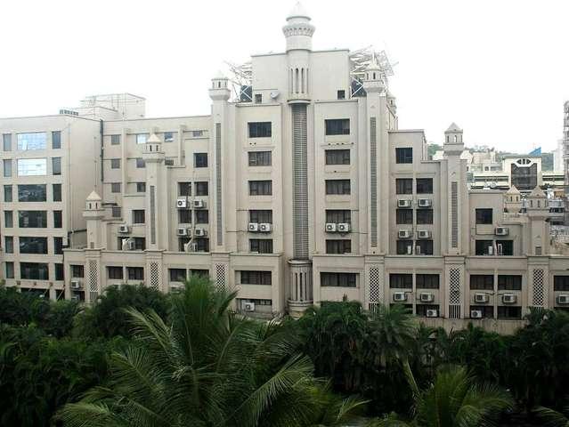 k stars hotel belapur navi mumbai use coupon code bestbuy