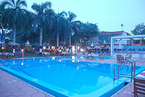 Ideal beach resort mahabalipuram use coupon code festive - Beach resort in chennai with swimming pool ...