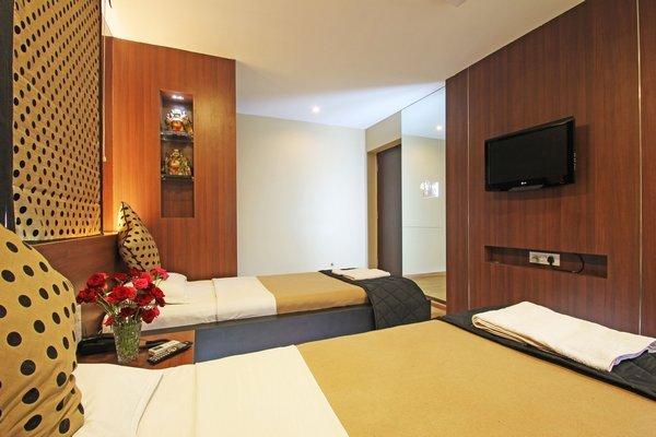 deluxe_double_room__3_