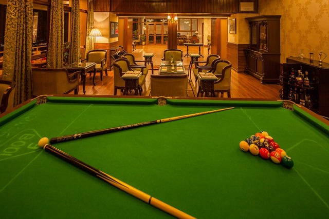 Billiards_Table_at_The_Dorjee_Lounge
