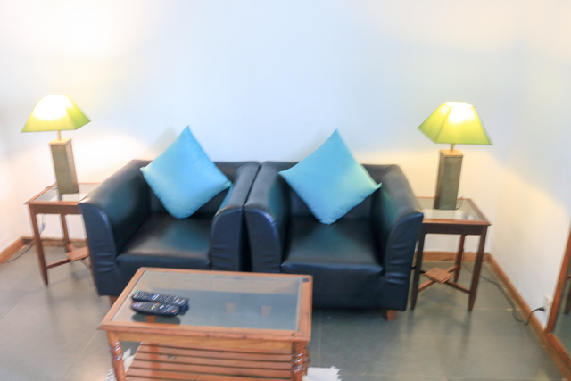 Suite_Living_Area