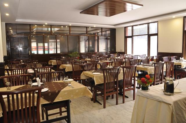 hotel-nagesh-a-unit-of-mjf-group-manali-restaurant-41548672fs