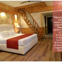 1._Duplex_Suite_Pic_1_Master_Bed_Room