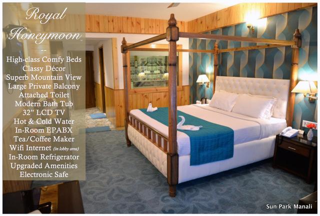 1._Royal_Honeymoon_Room_Pic_1