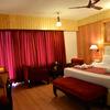 2._Master_Bed_Room_Premium_Family