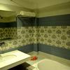 5._Bathroom_with_Tub