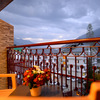 6._Balcony_View_Luxury_Room_Pic_1