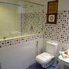 9._Maharaja_Suite_Bathroom