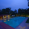 Swimming-Pool-(Night-Shot)