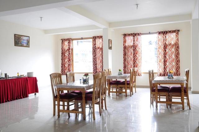 new-ambika-international-manali-new-ambika-international-manali-restaurant-112188225788-jpeg-fs